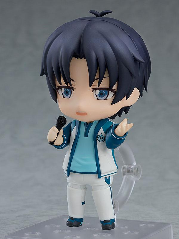 Nendoroid The King's Avatar Yu Wenzhou 1