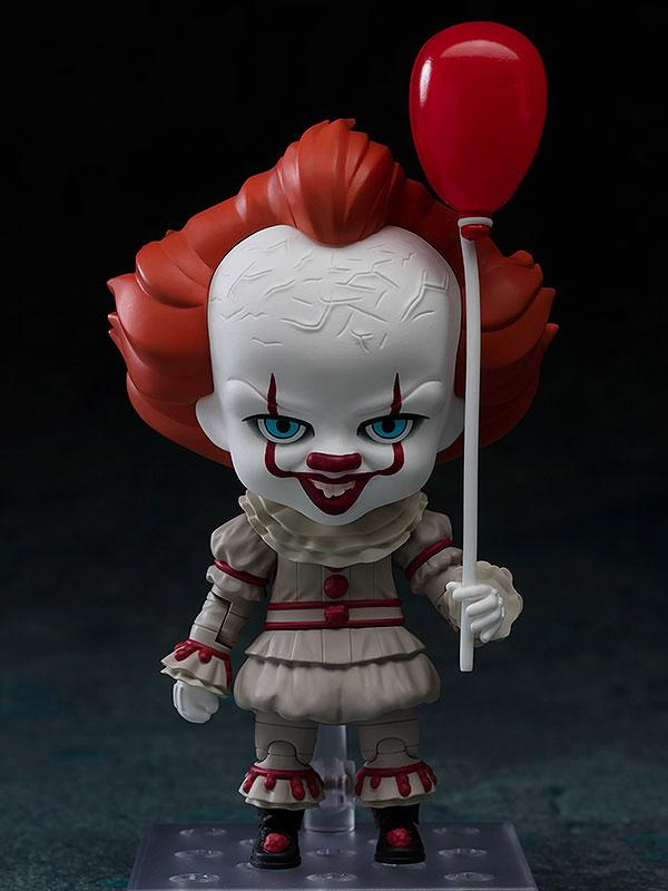 Nendoroid IT/ Pennywise product