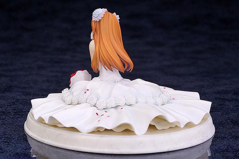WHITE ALBUM 2 Setsuna Ogiso 1/7 Complete Figure