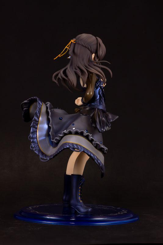THE IDOLM@STER Cinderella Girls Arisu Tachibana [Only My Flag] + [Limited Edition] 1/7 Complete Figure 1