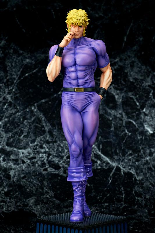 COBRA Another Color 1/6 Complete Figure product