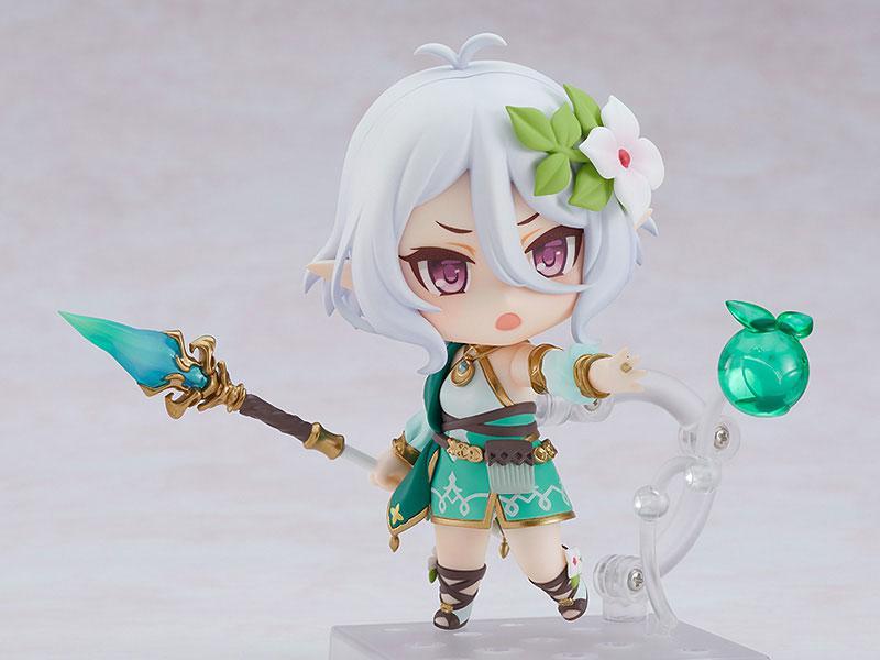 Nendoroid Princess Connect! Re:Dive Kokkoro product