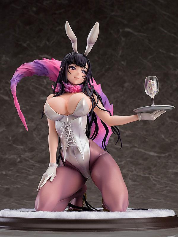 Ane Naru Mono Chiyo: Unnamable Bunny Ver. 1/6 Complete Figure 5