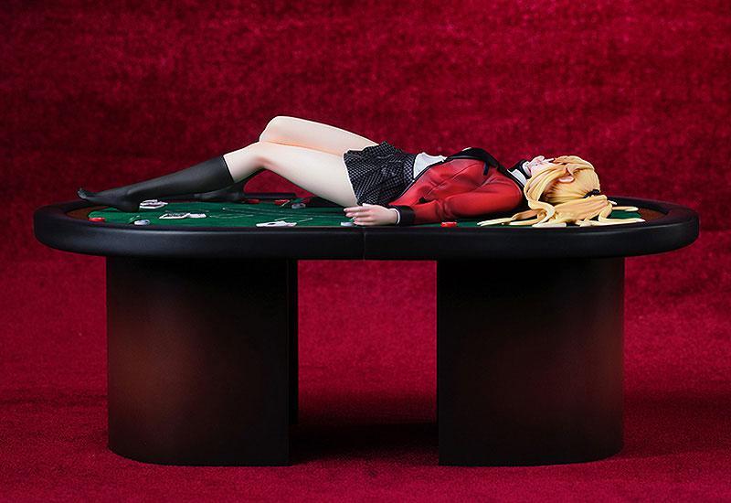 Kakegurui xx Mary Saotome 1/7 Complete Figure
