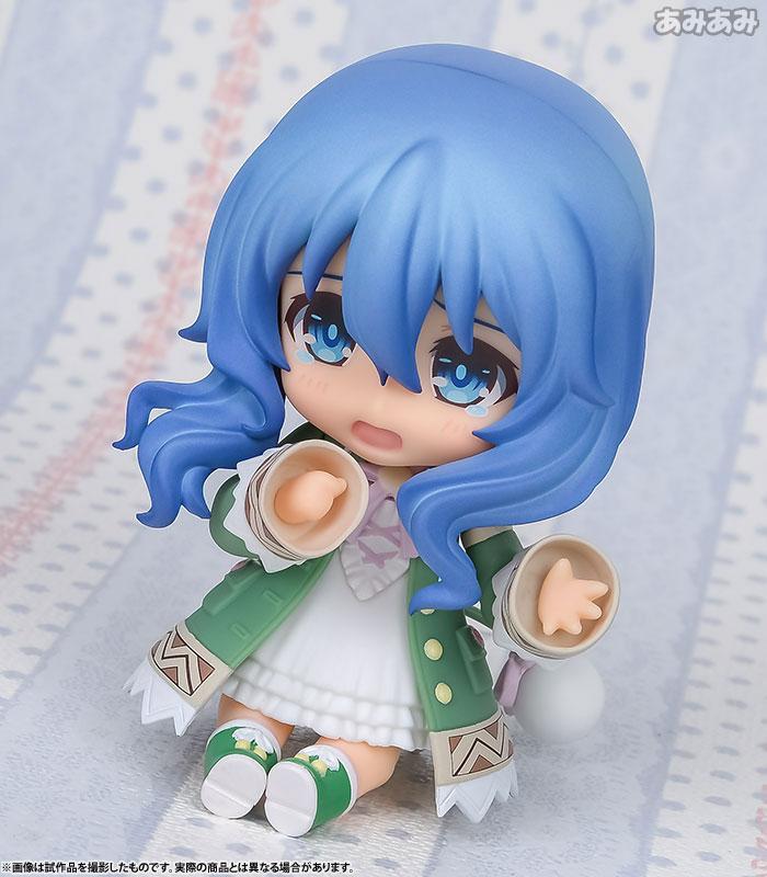 Nendoroid Date A Live Yoshino