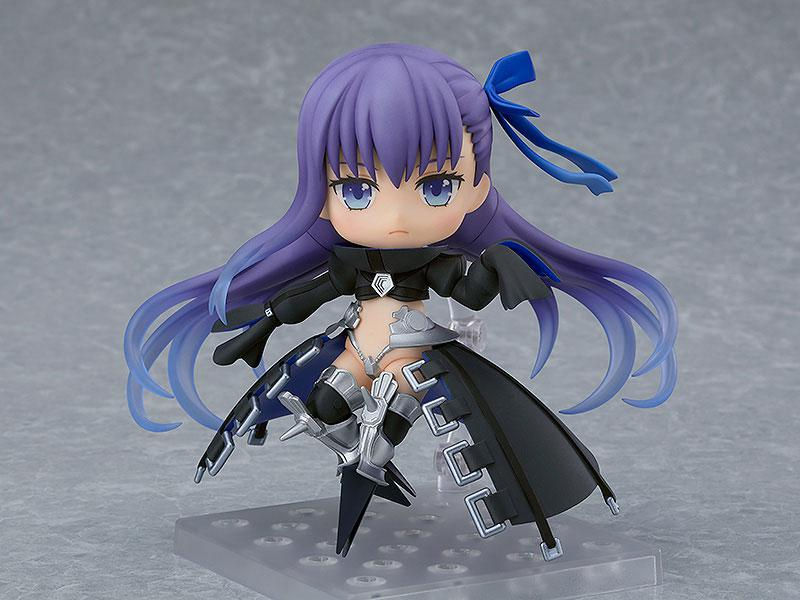 Nendoroid Fate/Grand Order Alter Ego/Meltlilith main