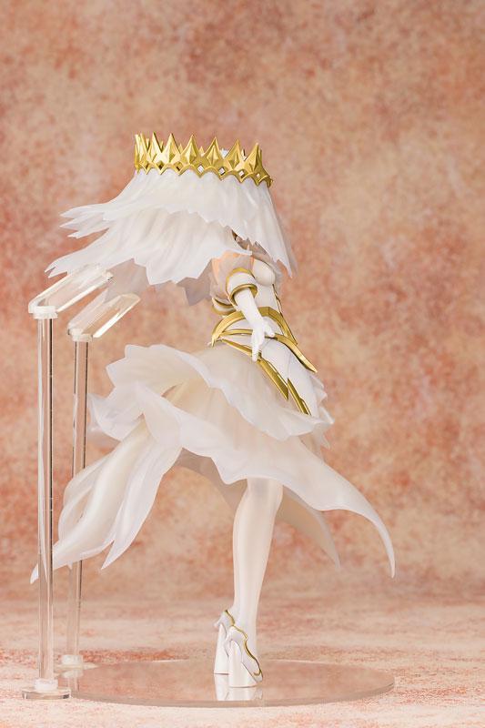 Date A Live Tobiichi Origami Angel ver 1/7 Complete Figure
