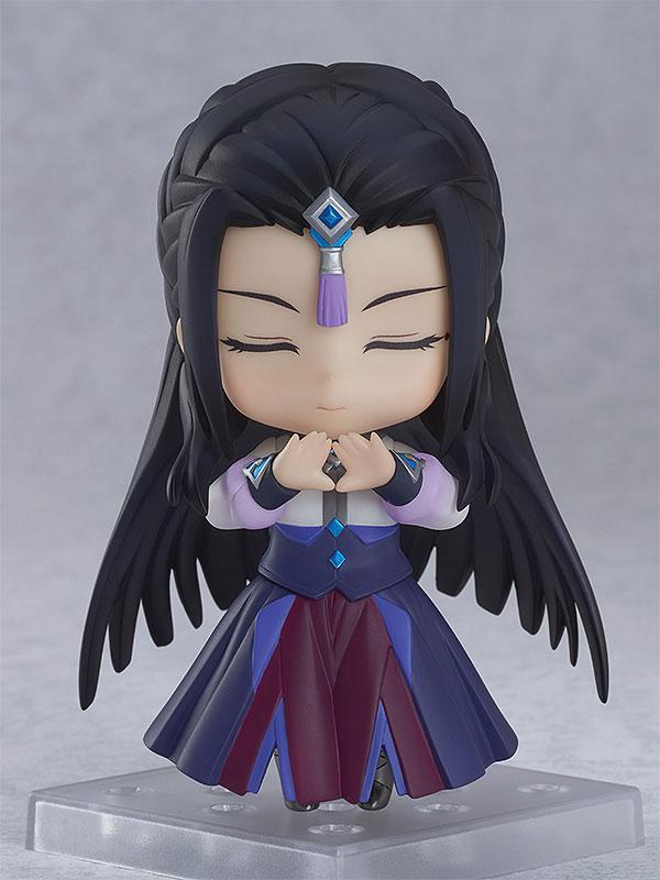 Nendoroid Gujian 3 Yun'wuyue