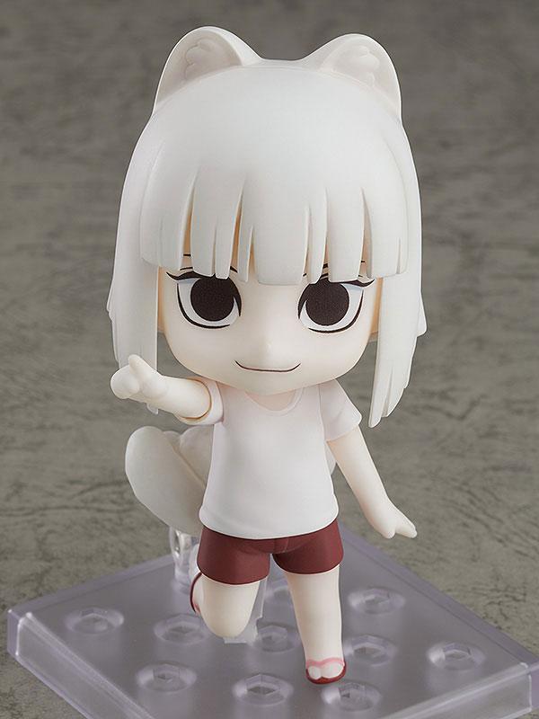 Nendoroid Fei Ren Zai September product