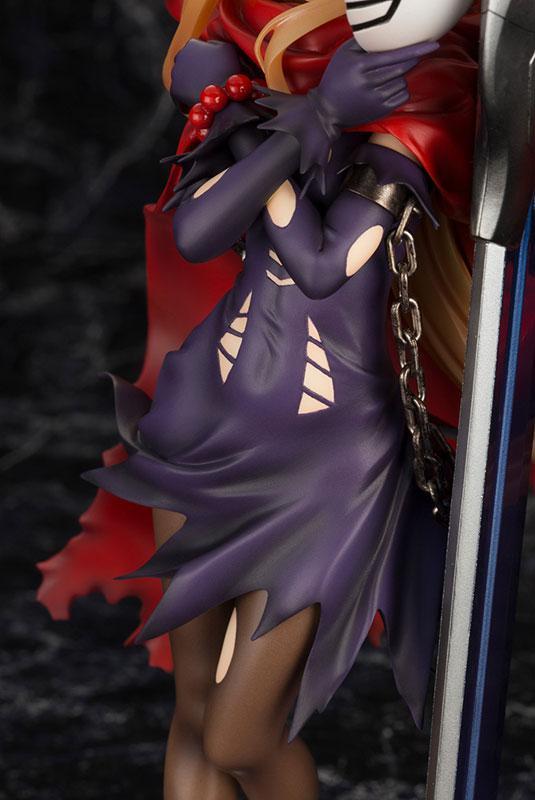 Overlord Evileye 1/7 Complete Figure