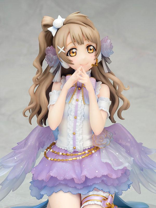 Love Live! School Idol Festival Kotori Minami White Day Arc 1/7 Complete Figure
