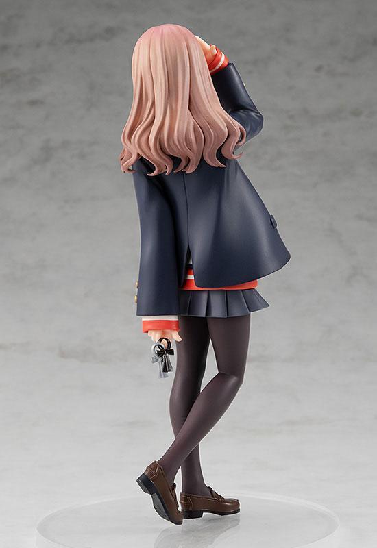 POP UP PARADE SSSS.DYNAZENON Yume Minami Complete Figure