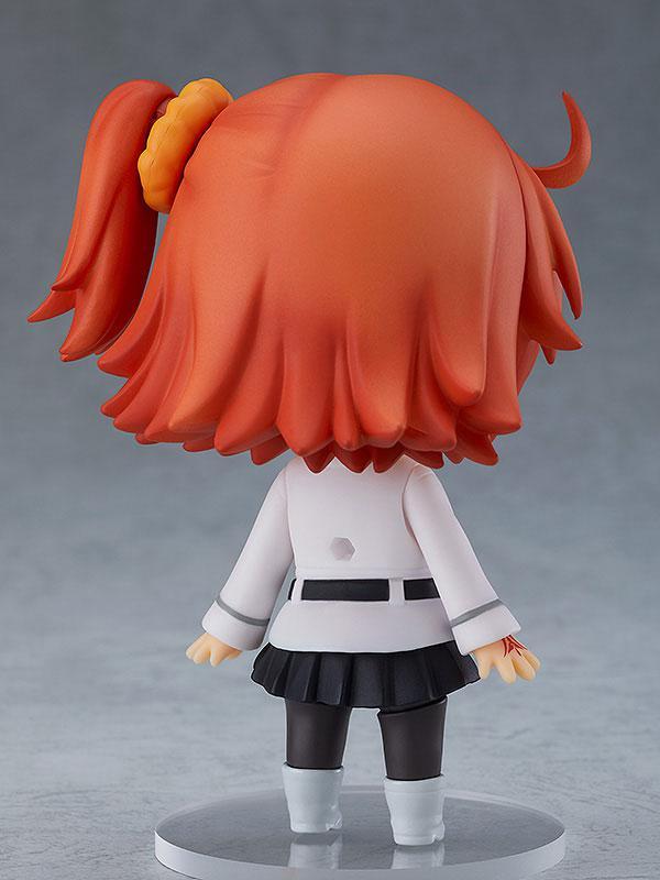 Nendoroid Fate/Grand Order Master/Female Protagonist: Light Edition 2