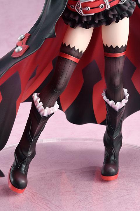 Fate/Grand Order Caster/Helena Blavatsky Regular Edition 1/7 Complete Figure