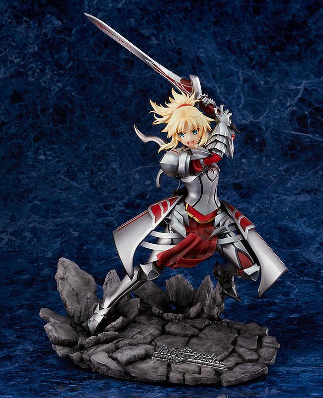 Fate/Grand Order Saber/Mordred -Clarent Blood Arthur- 1/7 product