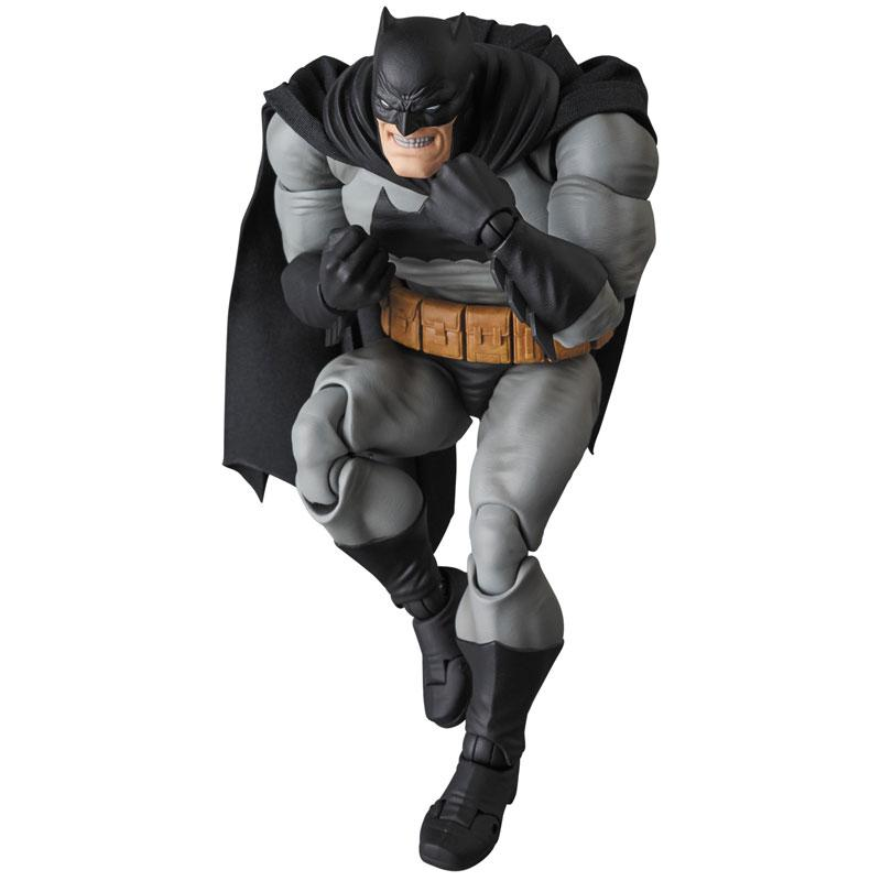 MAFEX No.106 MAFEX BATMAN (The Dark Knight Returns) main