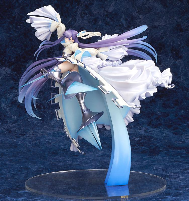Fate/Grand Order Alter Ego/Meltlilith 1/8 Complete Figure 3