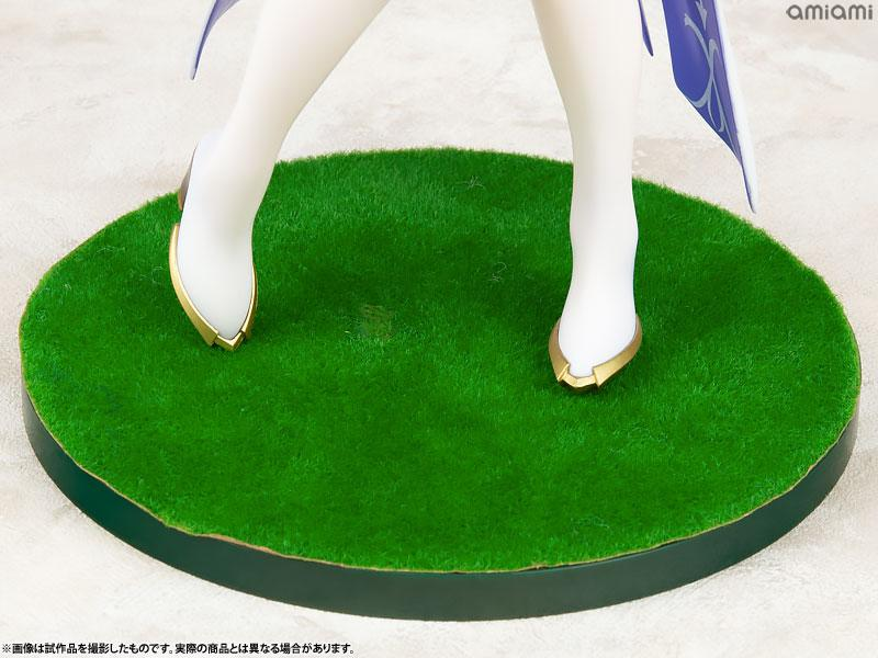 Death Ball Kikyou 1/6 Complete Figure 16