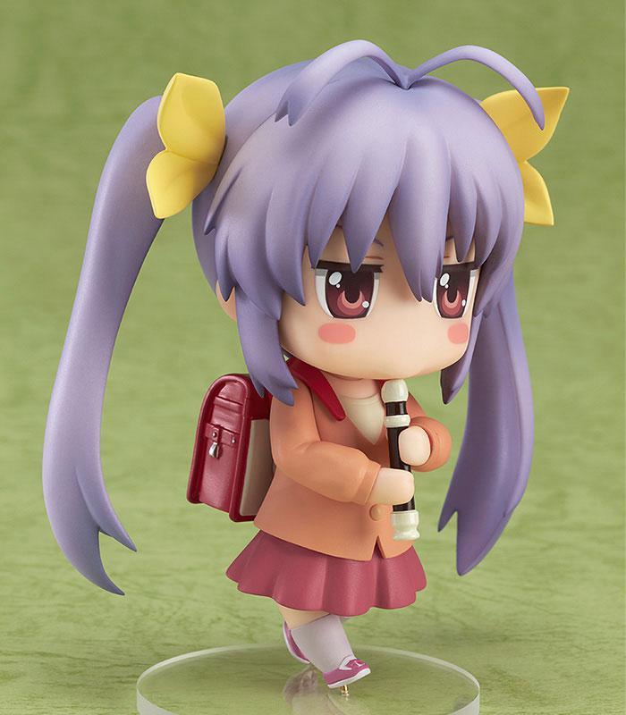 Nendoroid Non Non Biyori Renge Miyauchi product