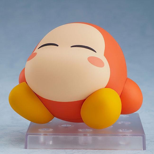 Nendoroid Kirby Waddle Dee 3