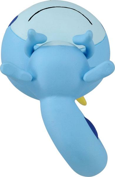 Pokemon MonColle MS-05 Sobble