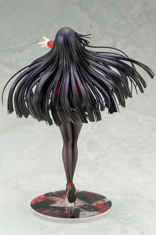 ARTFX J - Kakegurui: Yumeko Jabami 1/8 Complete Figure