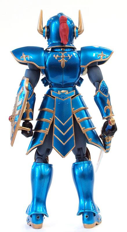 Dragon Quest The Legendary Armor Returns Erdrick S Equipment Where to find the best weapons, armor, and accessories for tackling the toughest foes in dragon quest 11. anime figure