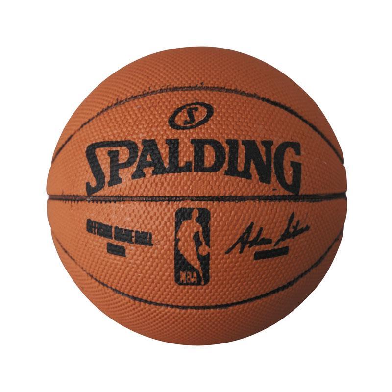 Mafex No.100 MAFEX Michael Jordan (Chicago Bulls) 11