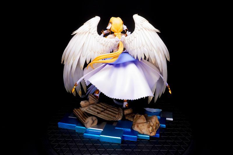 Sword Art Online Alicization Alice -Shining Angel Ver- 1/7 Complete Figure 4