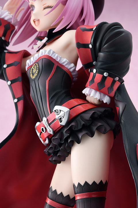 Fate/Grand Order Caster/Helena Blavatsky Regular Edition 1/7 Complete Figure 3
