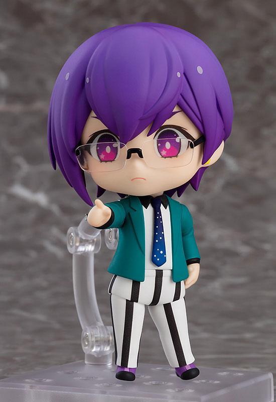 Nendoroid Pretty Boy Detective Club Mayumi Doujima