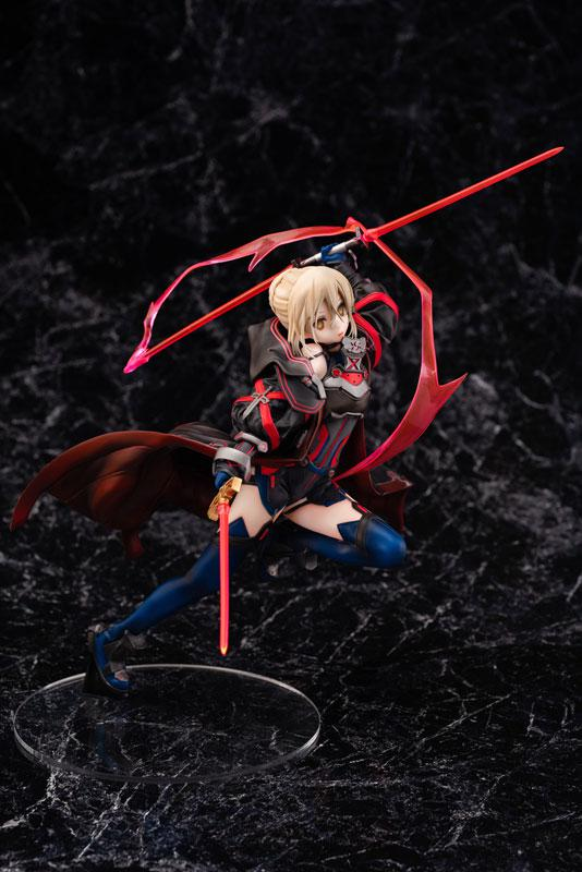 Fate/Grand Order Mysterious Heroine X Alter 1/7 Complete Figure product