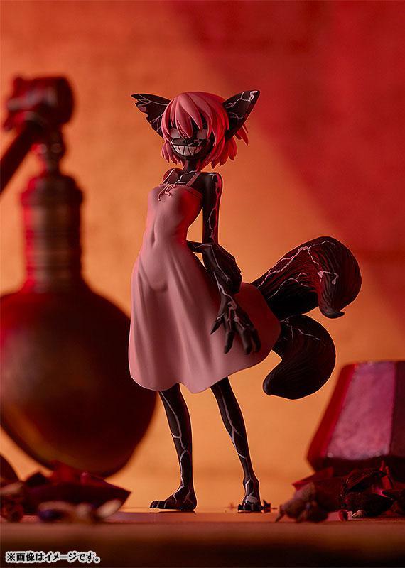 POP UP PARADE Gleipnir Chihiro Yoshioka Complete Figure product