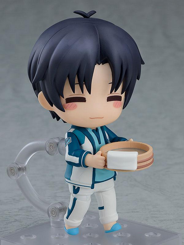 Nendoroid The King's Avatar Yu Wenzhou 2