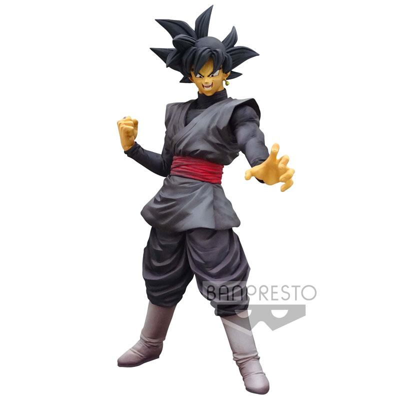 DRAGONBALL LEGENDS COLLAB-GOKOU-BLACK- (Game-prize) product