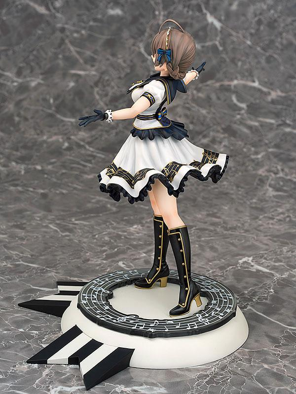 THE IDOLM@STER Million Live! Kaori Sakuramori A World Created with Music Ver. Another 2 Ver. 1/7 Complete Figure
