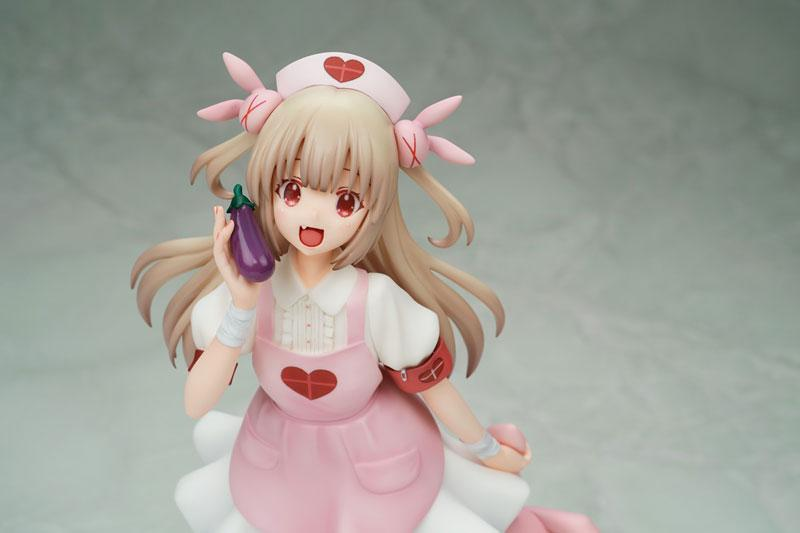 Virtual Nurse Natori Sana 1/7 Complete Figure 3