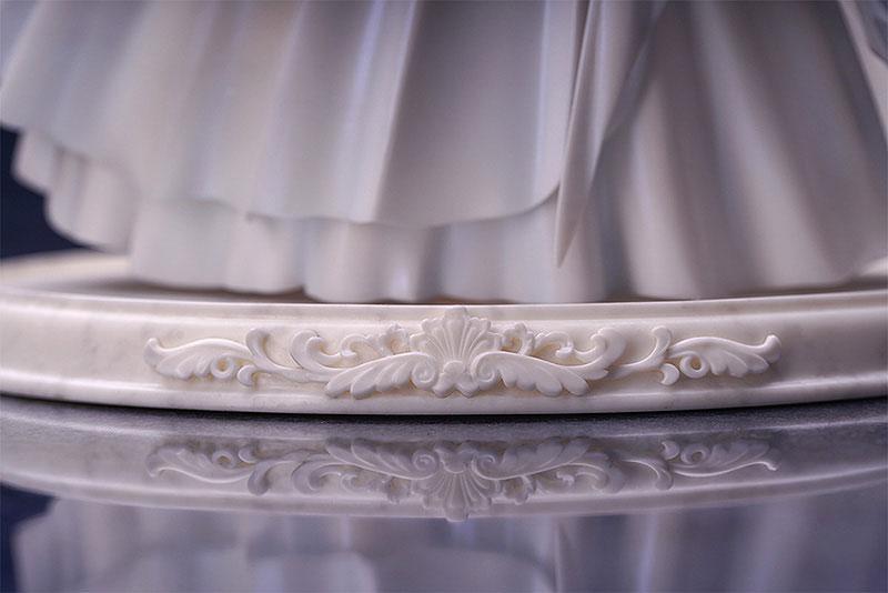 WHITE ALBUM 2 Kazusa Touma 1/7 Complete Figure 7
