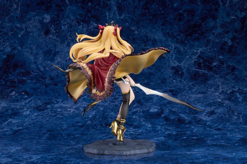 Fate/Grand Order Lancer / Ereshkigal 1/7 Complete Figure