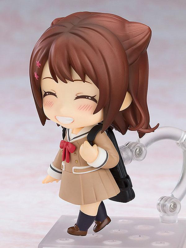 Nendoroid - BanG Dream!: Kasumi Toyama