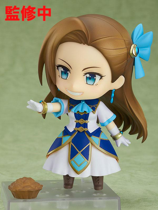 Nendoroid My Next Life as a Villainess: All Routes Lead to Doom! Catarina Claes product