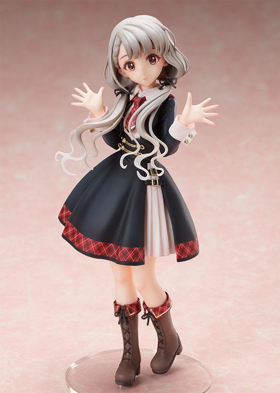 THE IDOLM@STER Cinderella Girls Nagi Hisakawa 1/7 Complete Figure product