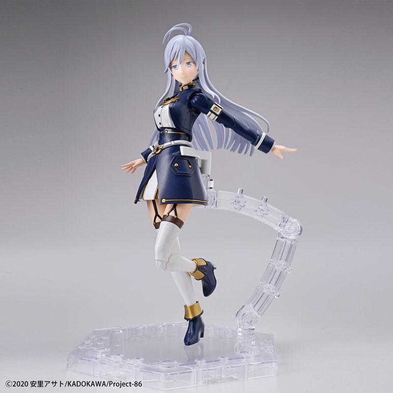 "Figure-rise Standard Lena Plastic Model ""86 -Eighty Six-"""