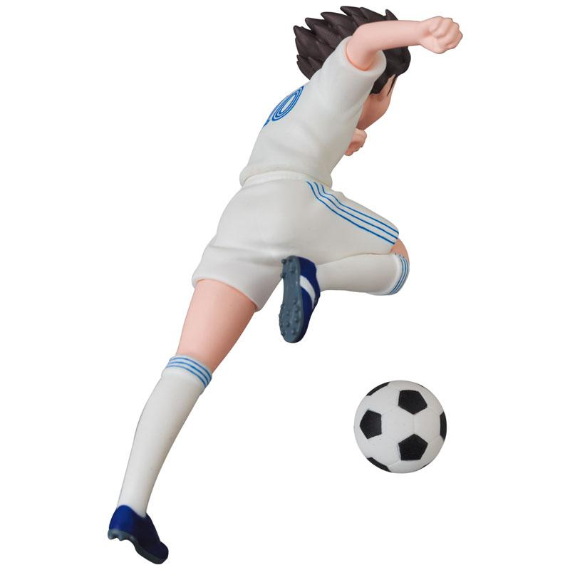 Ultra Detail Figure No.623 UDF Captain Tsubasa Tsubasa Ozora product