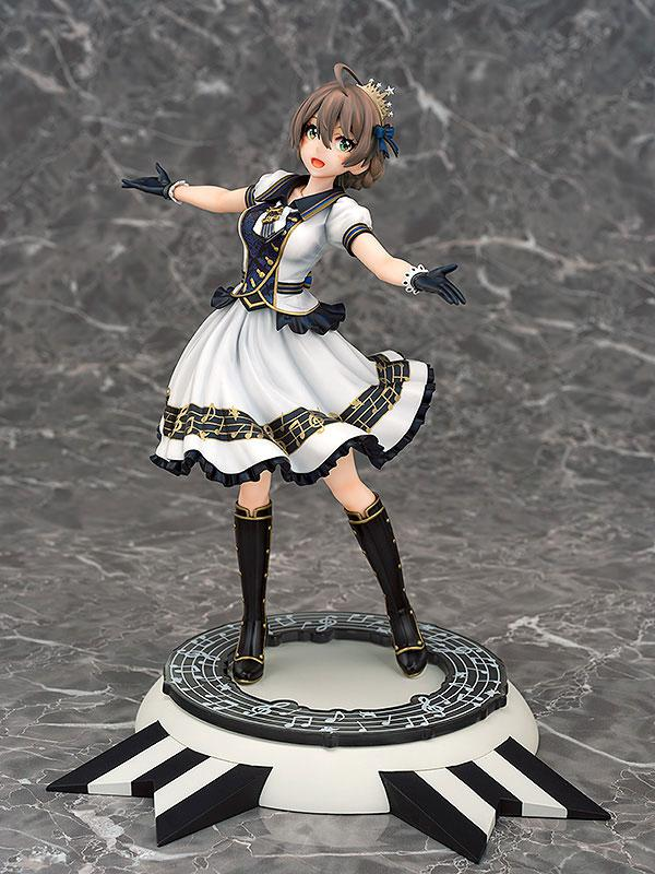 THE IDOLM@STER Million Live! Kaori Sakuramori A World Created with Music Ver. Another 2 Ver. 1/7 Complete Figure product