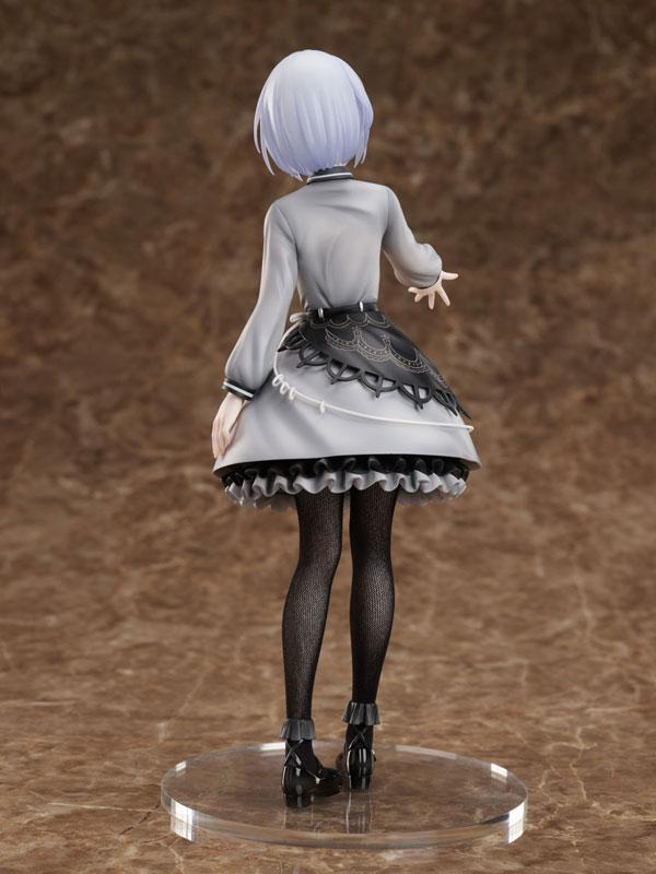The Detective is Already Dead. Siesta 1/7 Complete Figure