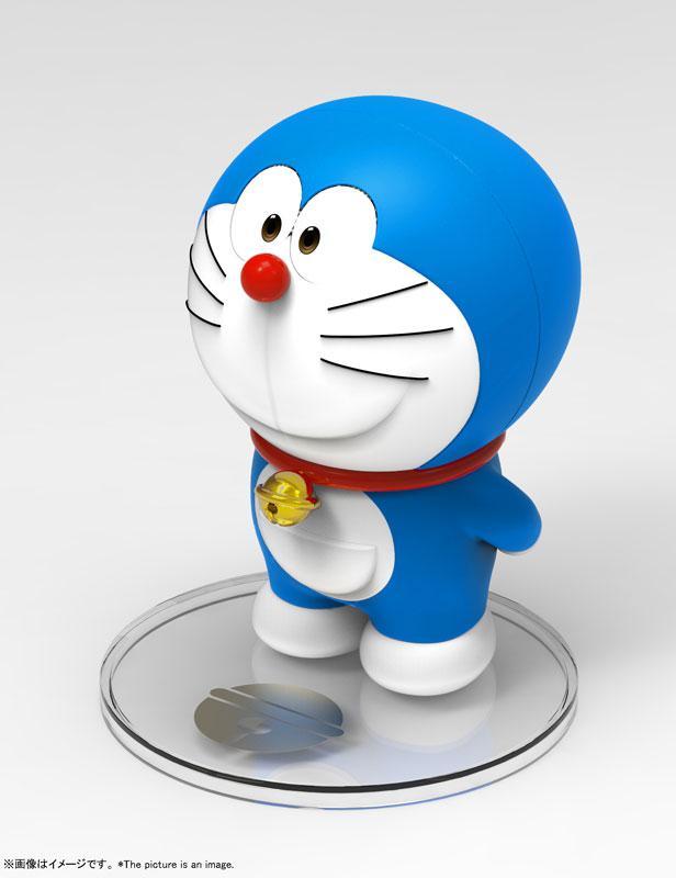 Figuarts ZERO Doraemon (Stand by Me Doraemon 2) product