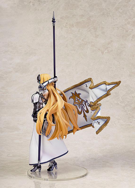 Fate/Grand Order Ruler/Jeanne d'Arc Complete Figure 7
