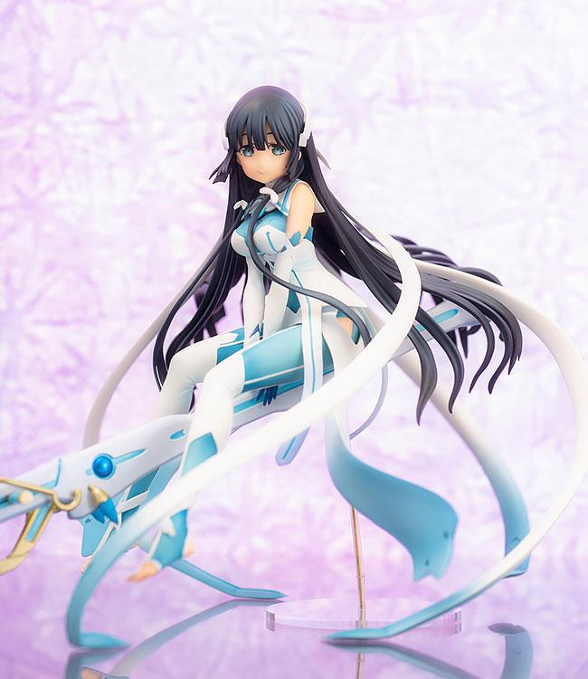 Yuki Yuna is a Hero Mimori Togo 1/8 Complete Figure