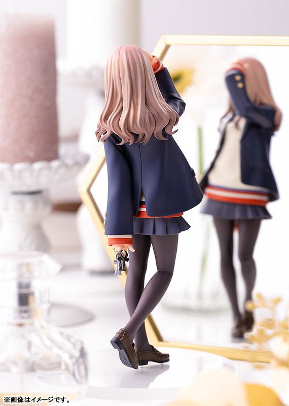 POP UP PARADE SSSS.DYNAZENON Yume Minami Complete Figure product